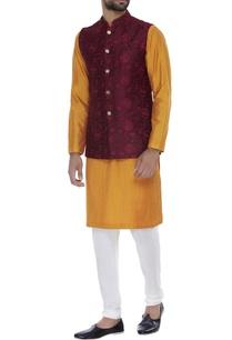 threadwork-embroidered-nehru-jacket