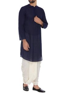 cotton-straight-kurta