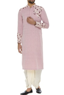 floral-embroidered-kurta