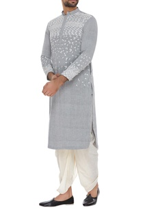 embroidered-straight-kurta