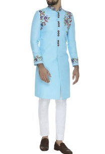 floral-embroidered-kurta-with-pants