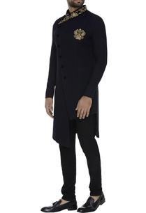 embellished-kurta-jacket