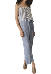 cotton-top-with-high-waist-pants