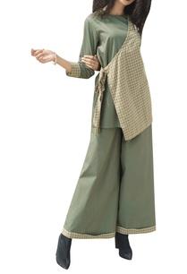 cotton-palazzo-pants