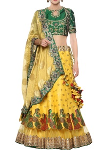 aari-dori-embroidered-lehenga-set