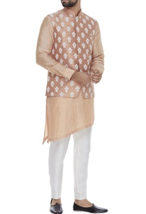 embroidered-bundi-jacket