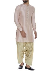 dupion-silk-classic-kurta