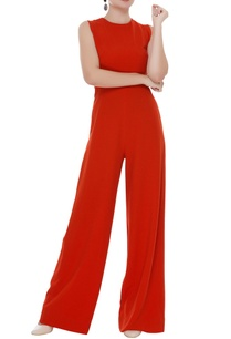 sleeveless-moss-crepe-jumpsuit