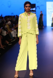 neon-floral-lace-palazzos