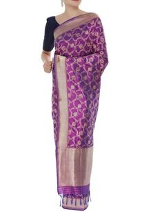 banarasi-handwoven-sari