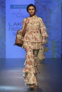 ruffle-embroidered-top-with-tiered-sharara