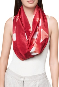 pure-silk-handcrafted-dyed-scarf