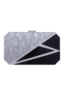 marble-textured-clutch