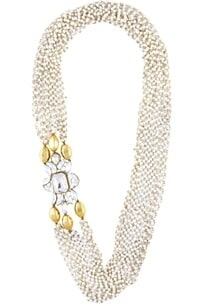 pearl-necklace-with-crystal-pendant