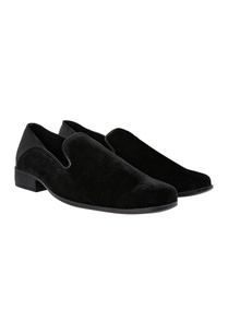 velvet-formal-loafers