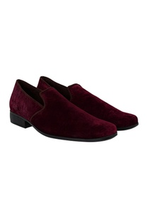 suede-lining-velvet-loafers