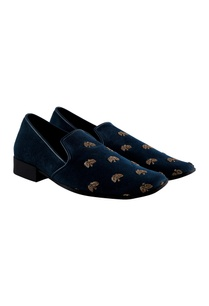 zardozi-embroidered-suede-loafers