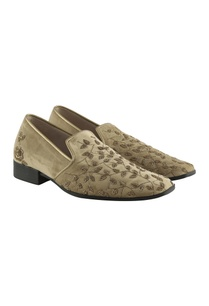 suede-zardozi-embroidered-loafers