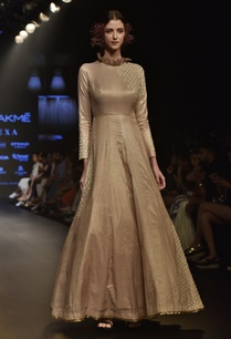 pearl-zari-embroidered-flared-gown
