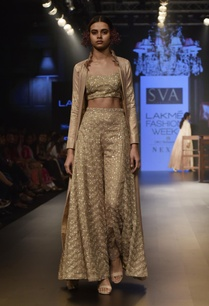 pearl-zari-embroidered-bustier-sharara-set