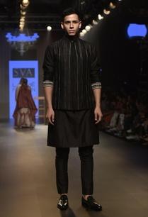 raw-silk-embroidered-kurta-with-pants