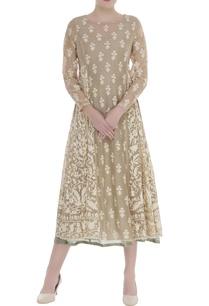 embroidered-beige-kurti