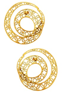 filigree-swirl-earrings