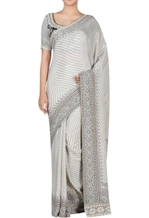 embroidered-silk-sari-with-blouse