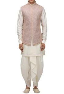 matka-silk-dori-embroidered-bundhi-jacket