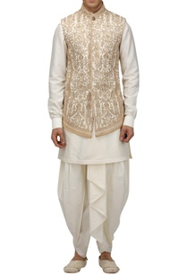 dori-embroidered-bundhi-jacket
