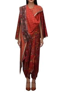 khadi-asymmetric-cape