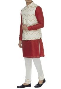 embroidered-nehru-jacket