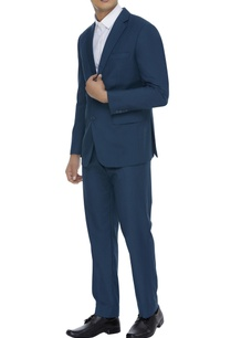 wool-blend-suit-set