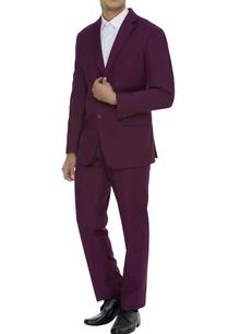 wool-blend-suit-set