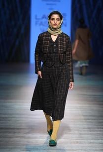 checkered-waistcoat