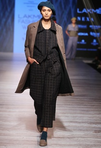 handwoven-cotton-trench-jacket
