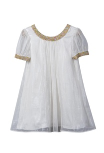 hand-embroidered-shimmer-dress