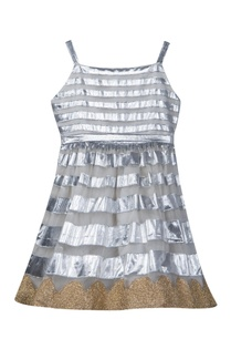 sleeveless-dress-with-lace-detailing