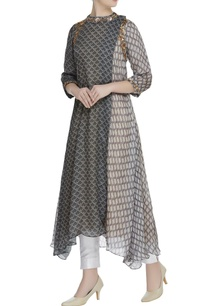 printed-embroidered-asymmetric-tunic