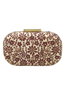floral-hand-embroidered-clutch-box