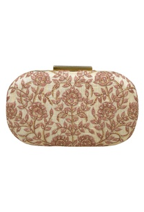 bead-hand-embroidered-clutch-box