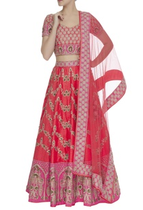 zari-zurcon-embroidered-lehenga-set