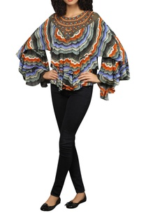 embroidered-frill-top