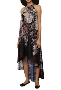 sleeveless-midi-dress