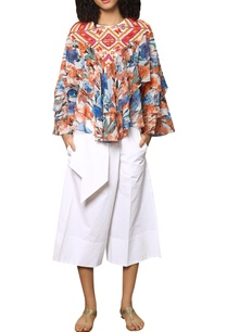 printed-blouse-with-threadwork