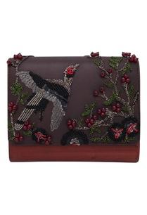 bird-embroidered-sling-bag