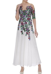 resham-embroidered-anarkali-kurta