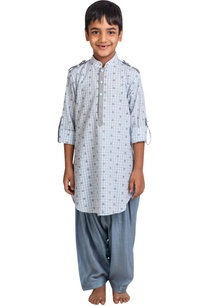 flower-embroidered-kurta-with-patiala