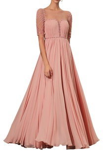 sequin-embroidered-anarkali-gown