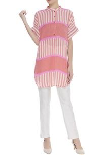 striped-tunic